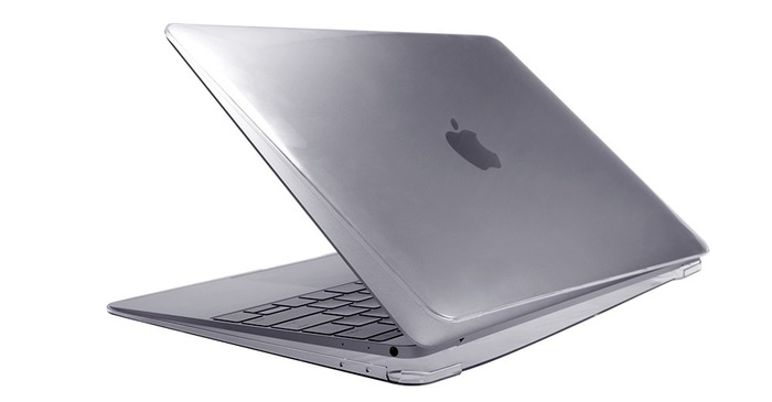 エアージャケット_for__Macbook_12inch_bottom