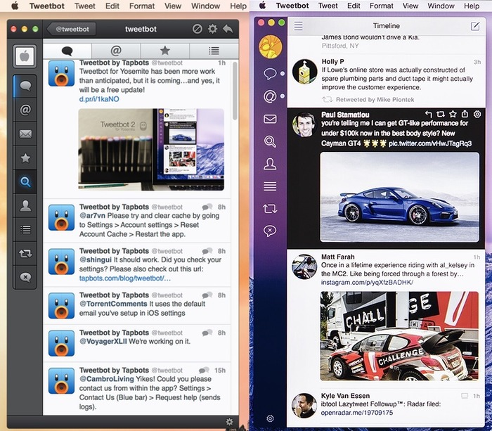 Tweetbot1-and-Tweetbot2-Yosemite