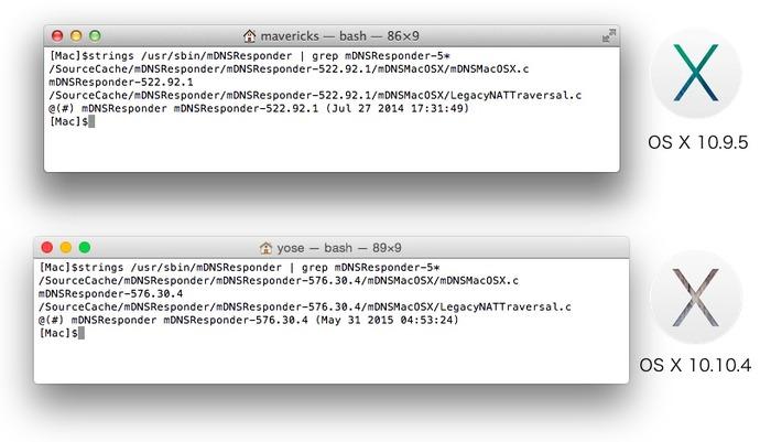 OS-X-10104-mDNSResponder-diff