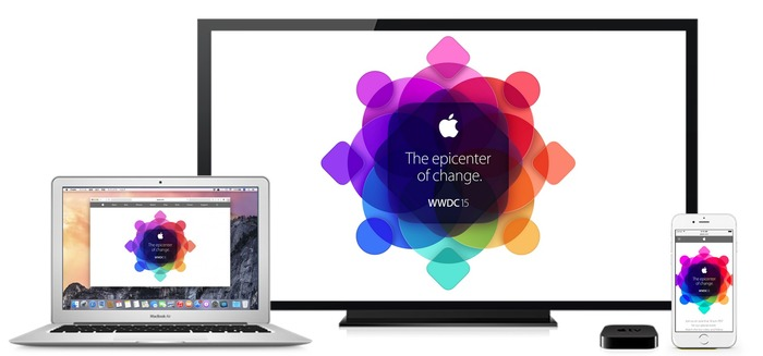 WWDC2015-Mac-iPhone-AppleTV