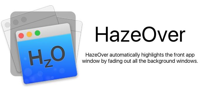 HazeOver-Hero