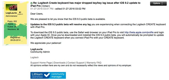 Logitech-Create-Keyboard-issue-fixed-the-iOS9d3