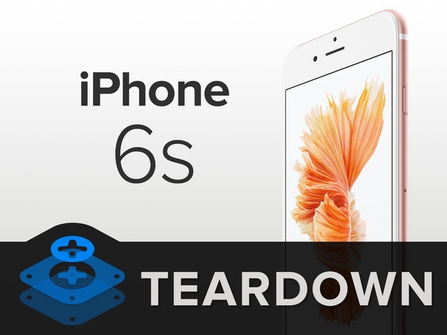 iPhone6s-Teardown-Hero