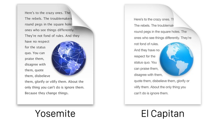 Yosemite-and-El-Capitan-html