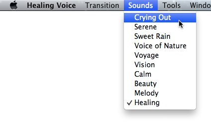 img2-Healing-Voice-review
