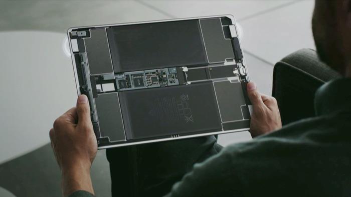 iPad-Pro-insite