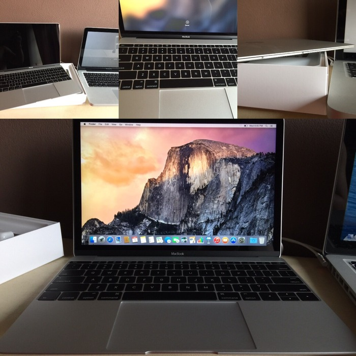 MacBook-Early2015-Photo