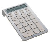 SMK-Link Bluetooth Calculator Keypad for Mac & PC [輸入品]