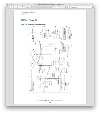 iPad-Pro-DD-image