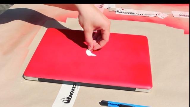 MacBook-Pro-Plasti-Dip-img4