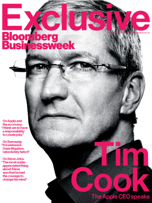 Tim-Cook-Cover