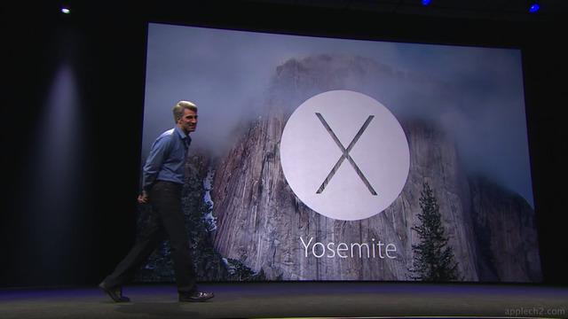 OS-X-10-10-Yosemite-Hero