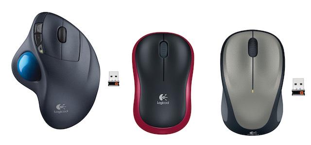 Amazon-Logicool-Mouse-Hero