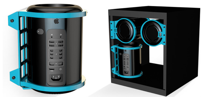 Mode-Mount-for-MacPro-Late2013-Hero