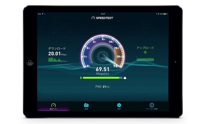 Speedtest-dot-net-iPad-2