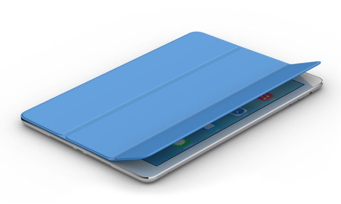 iPad-Air-Smart-Cover-Hero