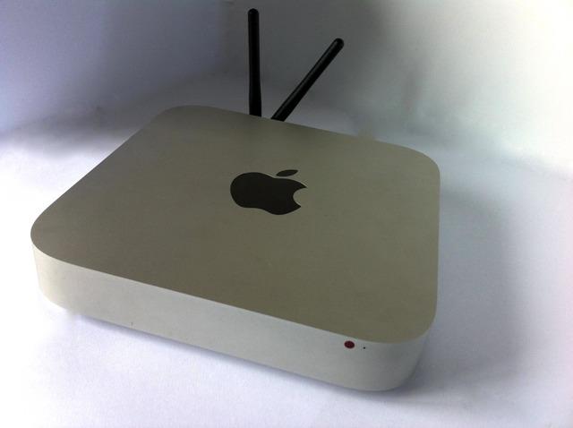 minihack-Hac-mini- D54250WYK-Base-0