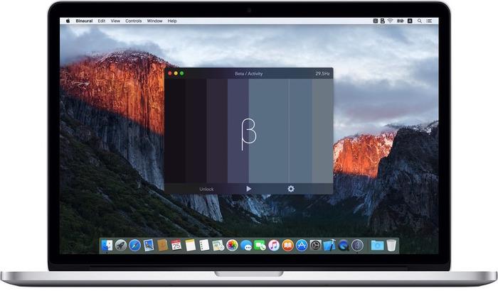 Binaural-on-MacBook-Pro