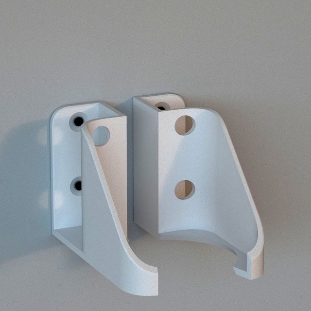 apple-time-capsule-wall-mount-img1