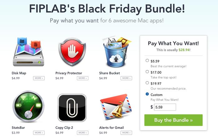 FIPLAB-Black-Friday-Bundle