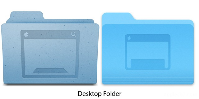 Desktop-Mavericks-Yosemite