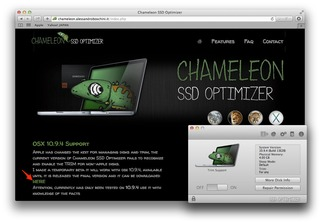 Chameleon-SSD-Optimizer-OS-X-1094-beta