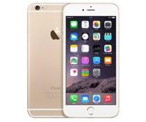 【米国正規品】SIMフリー iPhone 6 Plus アップル Apple 5.5インチ 1080P 光学手ブレ補正