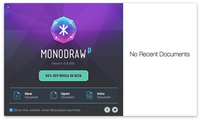 Monodraw-Beta-Hero