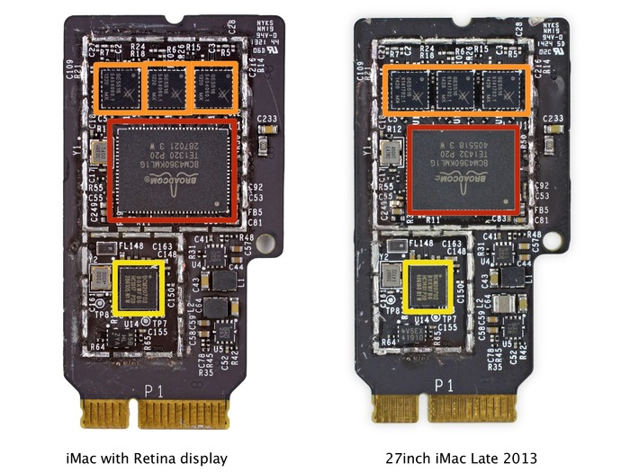 iMac-with-Retina-display-WiFi-module