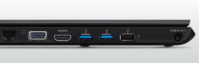 VAIO-USB3-and-USB2-Port