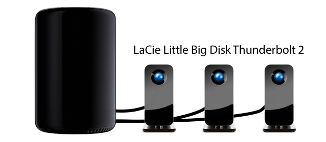 Thunderbolt2-LaCie-Little-Big-DIsk