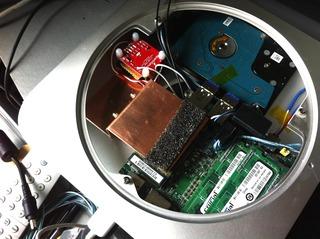 minihack-Hac-mini- D54250WYK-Base-1