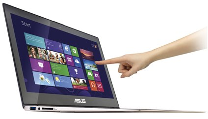 Asus-Zenbook-UX31A-touch