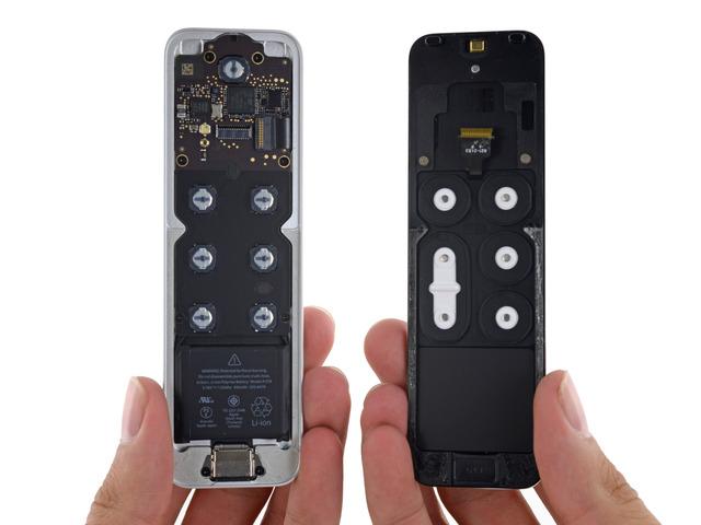 1st-Siri-Remote