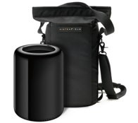 WaterField Designs Mac Pro Go Case