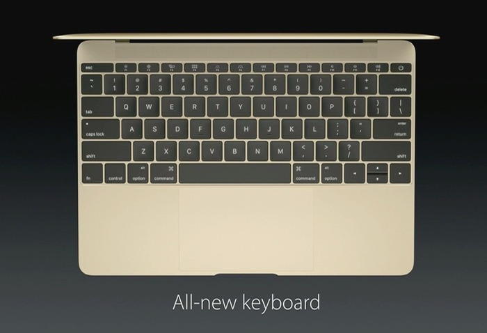 12inch-Retina-MacBook-Keyboard