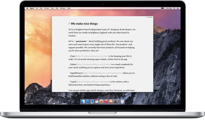 MacBook-Pro-Typed