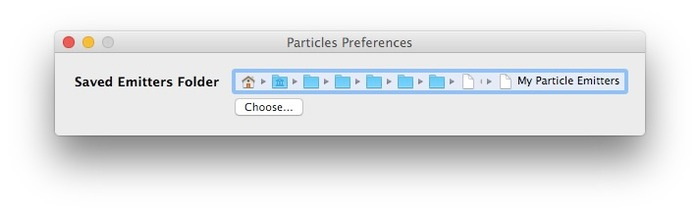 Paticles-Preferences-Saved-Emitters-Folder