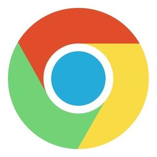 chrome-logo-design2