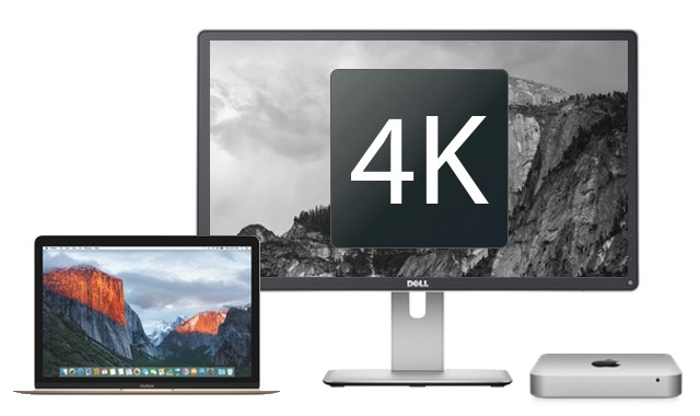 Apple-FIx-4K-issue-on-10113