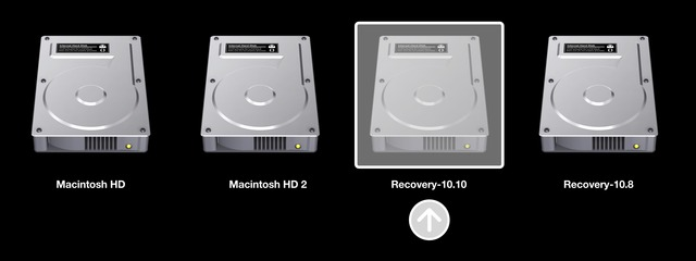 Recovery-Disk-Boot-Hero2