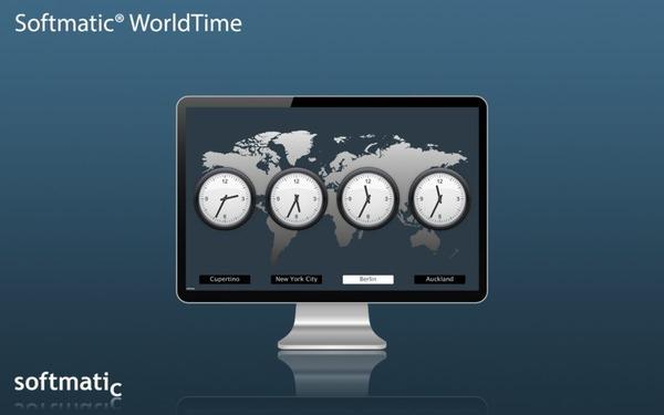 img1-worldtime