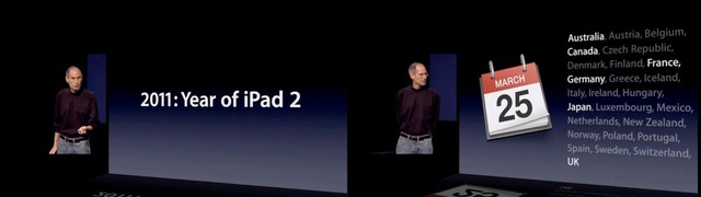 iPad2の発売日-Apple-Special-Event-March-2011-1