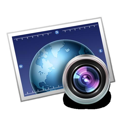 htmlcapturelogo