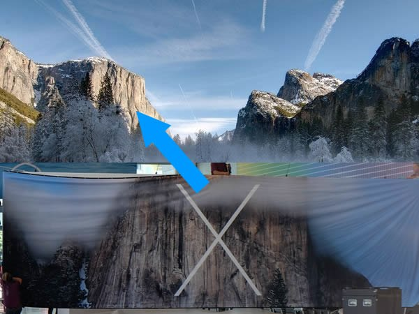 MacRumors-Forum-Yosemite
