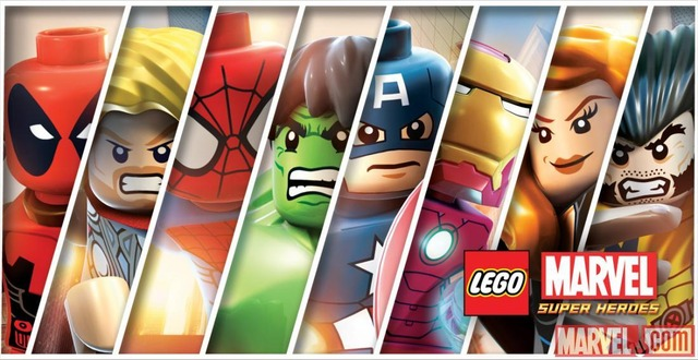 LEGO-Marvel-Super-Heroes-Hero