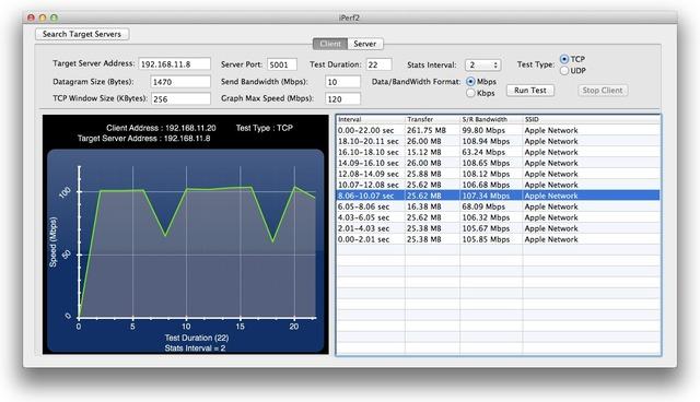 0-2d4GHz-WiFi-no-HDD-v2
