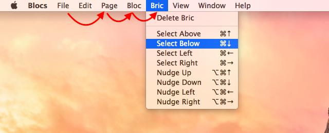 Blocs-Page-Bloc-Bric2