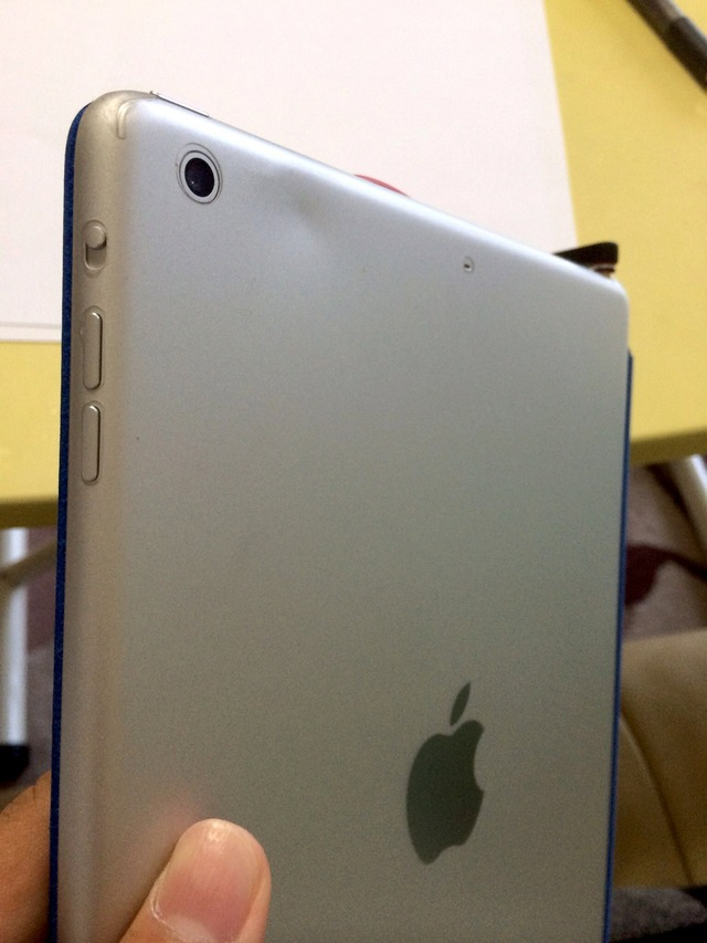 iPad-Air-concave
