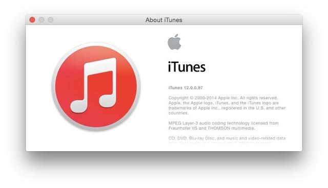 iTunes-12-0-0-97